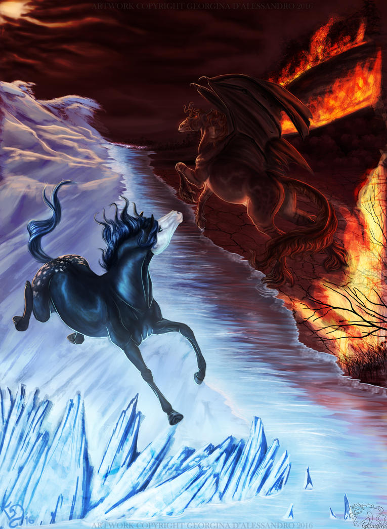 a song of ice and fire - photo #11