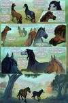 Equus Siderae - Page 18
