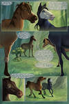 Equus Siderae - Page 22