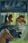 Equus Siderae - Page 25