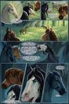 Equus Siderae - Page 26