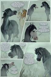 Equus Siderae - Page 33
