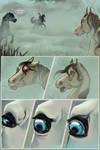 Equus Siderae - Page 36