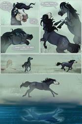 Equus Siderae - Page 40