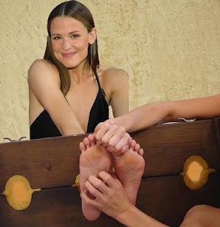 naked luna lovegood tickled