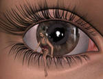 In Your Eye