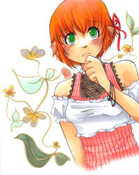 Generic picture by AnimeKittyCafe