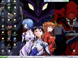 eva desktop