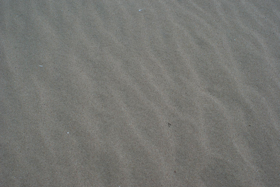 Sand Texture Stock 01 by Astralsteed