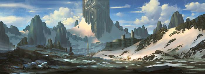 environment 05