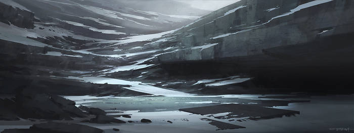 environment 08