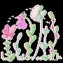 https://images-wixmp-ed30a86b8c4ca887773594c2.wixmp.com/f/c1f51a87-d4ad-4797-bf3f-287feb70d165/dbdatvf-a65ff5df-f6a0-4da9-bee3-a4063035bef3.png?token=eyJ0eXAiOiJKV1QiLCJhbGciOiJIUzI1NiJ9.eyJzdWIiOiJ1cm46YXBwOiIsImlzcyI6InVybjphcHA6Iiwib2JqIjpbW3sicGF0aCI6IlwvZlwvYzFmNTFhODctZDRhZC00Nzk3LWJmM2YtMjg3ZmViNzBkMTY1XC9kYmRhdHZmLWE2NWZmNWRmLWY2YTAtNGRhOS1iZWUzLWE0MDYzMDM1YmVmMy5wbmcifV1dLCJhdWQiOlsidXJuOnNlcnZpY2U6ZmlsZS5kb3dubG9hZCJdfQ.4zlgMbVtfEgQBU8XDpLuaBGr-6WAW1gQtyGi7b1yAdI