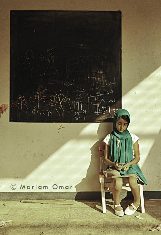 my Dream 2 by Mariam-Omar