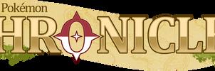 PKMN Chronicles Logo