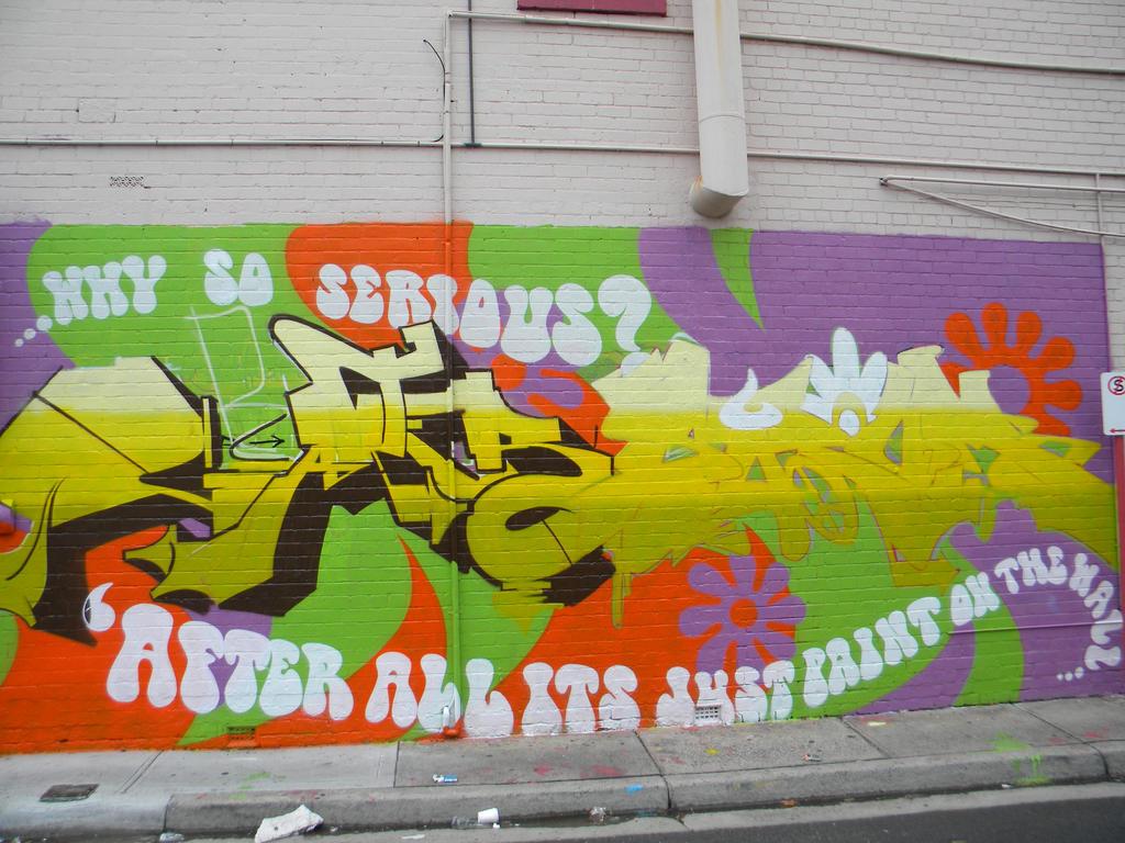 Hippie colours by kultarr on DeviantArt