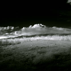 Boot Hill by VexingArt