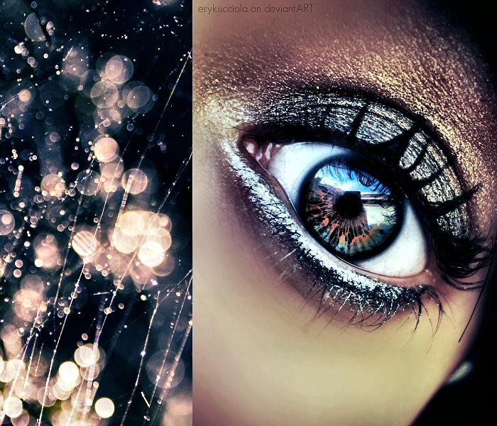 just my imagination by erykucciola - G�z Avatarlar�,G�zl� Avatarlar
