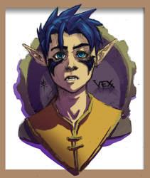 VeXx-Reborn
