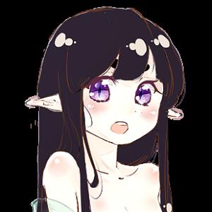 cam3llia95's Profile Picture