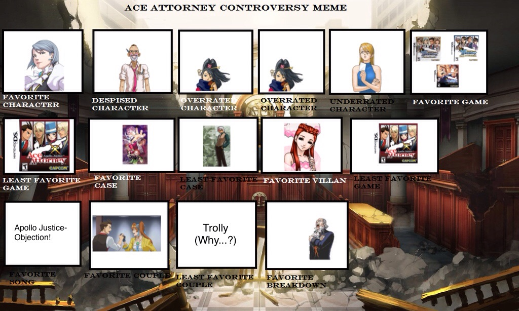 ace_attorney_controversy_meme_by_emeraldkaruma d8y5fc6 ace attorney controversy meme by emeraldkaruma on deviantart