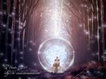 The Magic Inside