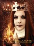 Medici Queen