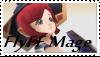 FlyFF: Mage Class Stamp by EternalGraveDancer