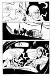 Joe Page 5
