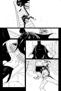 Batman pg 4