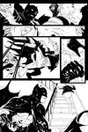 batman pg 3