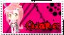 La habitacion de Tokaku Chistamp_by_chiarefenix-d7fkad9
