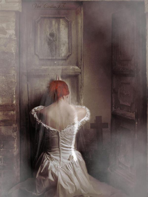 Disillusion by vivi-art