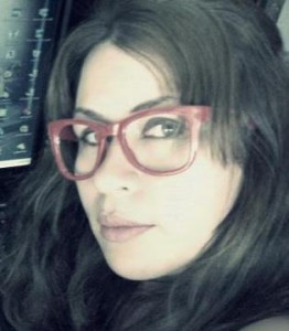 vivi-art's Profile Picture