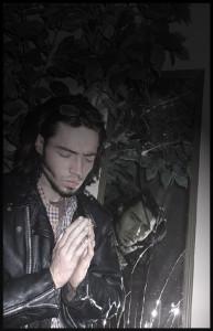 FosterCreativity101's Profile Picture