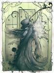 Fairy Godfather