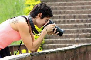 MelaneLagoPhoto's Profile Picture