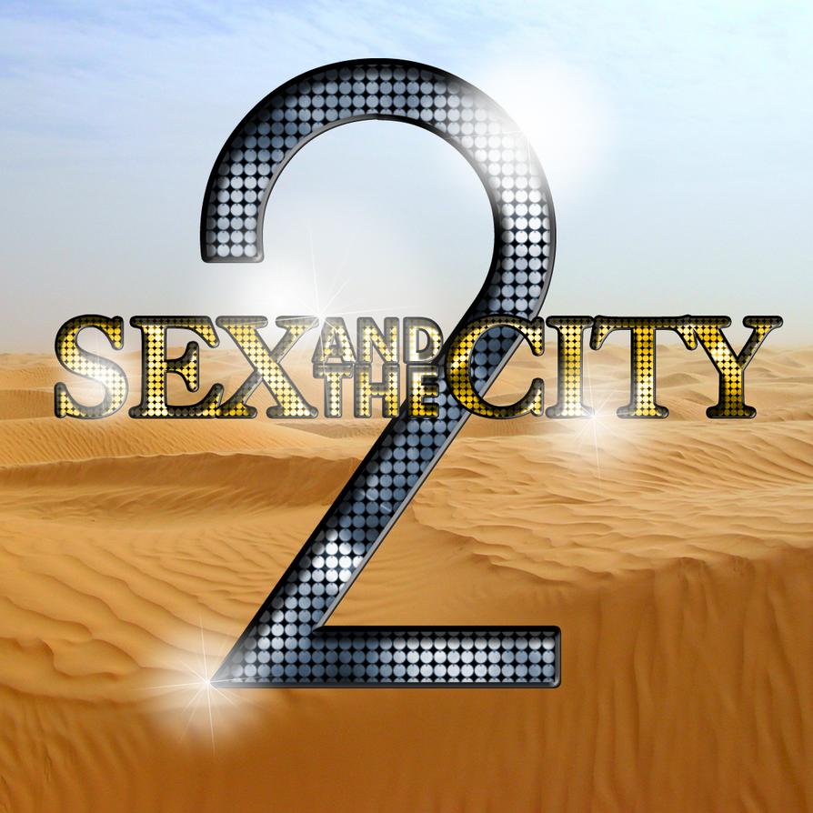 Sex and the city logo Nude Photos 29