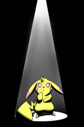 The Truth (please read) by Milachu-92