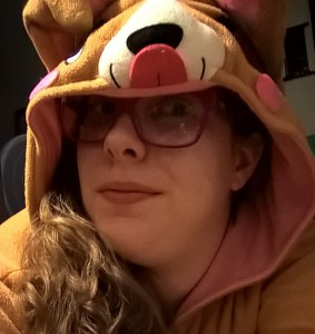 Aunnika's Profile Picture