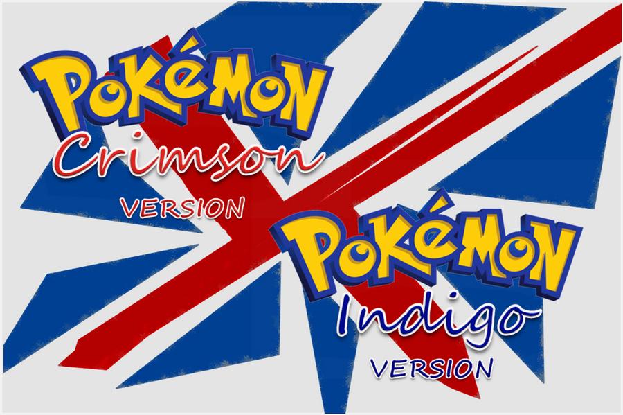 Pokemon Trivia and Quizzes