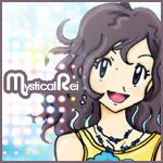 Avatar PokeMe by MysticalRei