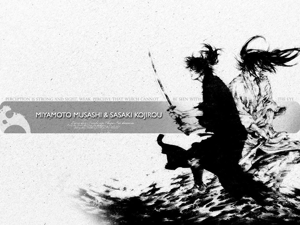 musashi eiji yoshikawa pdf download