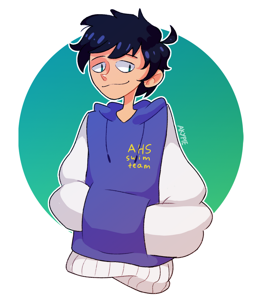 Percy jackson by akypie on deviantart percy jackson by akypie voltagebd Image collections