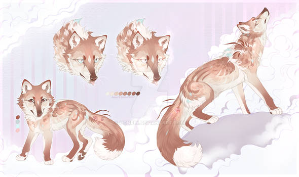 ADOPT AUCTION OPEN