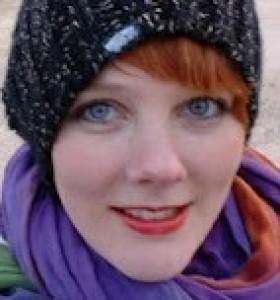 artisann's Profile Picture