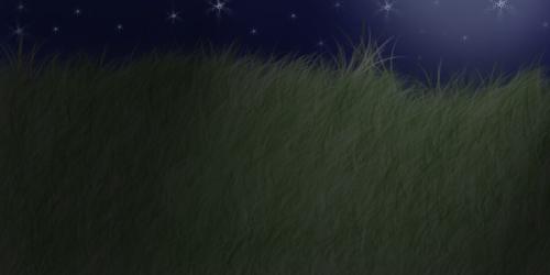 Glasslands by Night by PocketSpots