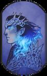 Silmarillion+Melkor