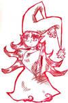 Litle Magician