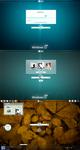 Windows 8 concept : PRAGMATIC