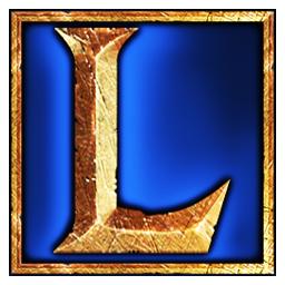 League Of Legends By Dkman On Deviantart
